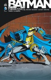 Doug Moench et Chuck Dixon - Batman Knightfall Tome 4 : .