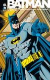 Doug Moench et Chuck Dixon - Batman Knightfall Tome 5 : La fin.