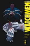 Len Wein et Joe Michael Straczynski - Before Watchmen Tome 2 : Compagnon.