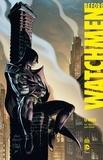 Joe Michael Straczynski et Andy Kubert - Before Watchmen Tome 6 : Le Hibou.