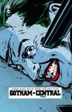 Ed Brubaker et Greg Rucka - Gotham Central Tome 2 : .