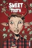 Sweet tooth. Volume 1 / scénario & dessin Jeff Lemire | Lemire, Jeff (1976-....). Auteur