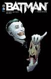 Scott Snyder et Greg Capullo - Batman Tome 7 : Mascarade.