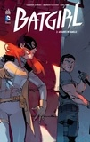 Cameron Stewart et Brenden Fletcher - Batgirl Tome 2 : Affaires de famille.