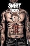 Sweet tooth. Volume 2 / scénario & dessin, Jeff Lemire | Lemire, Jeff (1976-....). Auteur