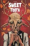 Sweet tooth. Volume 3 / scénario & dessin, Jeff Lemire | Lemire, Jeff (1976-....). Auteur