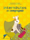 Geneviève Turlais et Laurence Schluth - Intern@utes de compagnie.