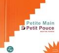 Martine Perrin - Petite main, petit pouce.