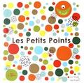 Philippe Claudet - Les petits points.
