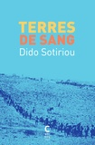 Dido Sotiriou - Terres de sang.