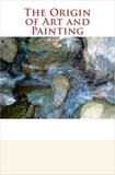 Lazar Popoff - The Origin of Art and Painting.