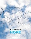 Marie Piselli - HOP...E.