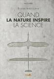 Mat Fournier - Quand la nature inspire la science - Biomimétisme.