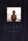 Denis Dailleux - Ghana - We shall meet again.