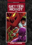 Collectif - Getter Robot - Tome 1.