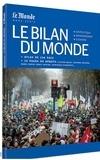 Gaïdz Minassian et Bastien Bonnefous - Le Monde Hors-série : Le bilan du monde.