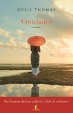Constance / Rosie Thomas | THOMAS, Rosie. Auteur