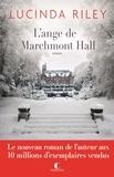 L' Ange de Marchmont Hall / Lucinda Riley | Riley, Lucinda (1971-....)