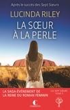 La Soeur à la perle. 4, Célaéno / Lucinda Riley | Riley, Lucinda (1971-....)