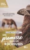 Elisabeth Lowell - A lui seul Tome 1 : Une promesse dans les Rocheuses.