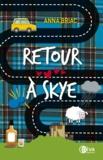 Anna Briac - Retour à Skye.