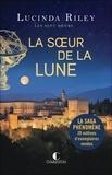 Lucinda Riley - Les sept soeurs Tome 5 : La soeur de la lune.