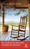 Leila Meacham - L'héritage des Langston.