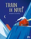 Train de nuit / Rodolphe   Rodolphe
