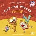 Stéphane Husar et Loïc Méhée - Feelings. 1 CD audio