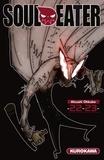 Atsushi Ohkubo - Soul Eater Tome XI (Vol. 22-23) : Soul Eater.