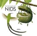 Incroyables nids / Gaëlle Lasne | Lasne, Gaëlle. Auteur