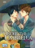 Junko - Under the Umbrella with you.