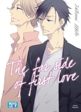 Hitomi Mito - The far side of first love.