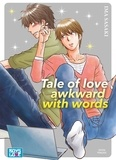 Osp Editions - Tale of love lacking words.