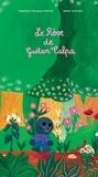 Le rêve de Gaëtan Talpa / Stéphanie Demasse-Pottier   Demasse-Pottier, Stéphanie