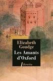 Elizabeth Goudge - Les amants d'Oxford.