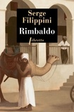 Serge Filippini - Rimbaldo.