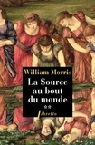 William Morris - La source au bout du monde Tome 2 : .