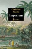 Christian Kracht - Imperium.