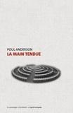 Poul Anderson - La main tendue.