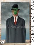 Joseph Conrad - L'Agent secret.