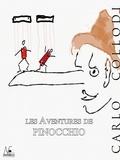 Carlo Collodi - Les Aventures de Pinocchio - Histoire d'un pantin.