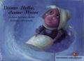 Dame Holle, dame hiver / Jacob Grimm   Grimm, Jacob