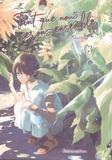 Yuki Akaneda - Tant que nous serons ensemble Tome 3 : .