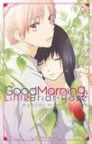 Meguni Morino - Good Morning Little Briar-Rose Tome 1 : .