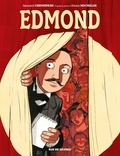 Léonard Chemineau - Edmond.
