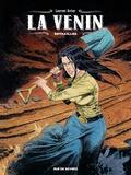 Laurent Astier - La Venin Tome 3 : Entrailles.