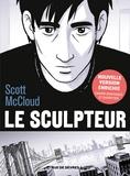 Scott McCloud - Le sculpteur.