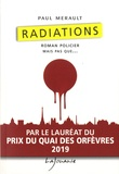 Paul Merault - Radiations.