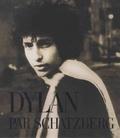 Jerry Schatzberg - Dylan par Schatzberg.